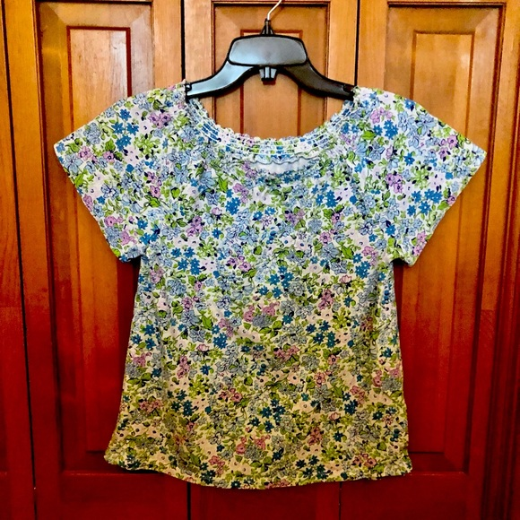 Land's End Women's Top